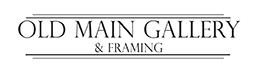 old-main-gallery-logo.jpg